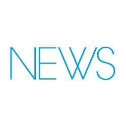 新闻资讯图标_2个图标_ui设计_软件界面设计欣赏