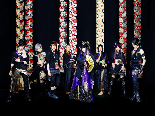 日本乐坛黑马和乐器乐团、大冢 爱接连开唱称年底演唱会风向球指标